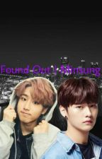 Found Out | Minsung by IShipJookyun
