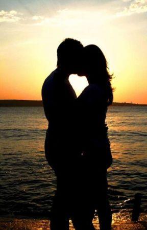 Liebe ist der weg nach hause