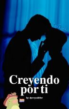 Loving You With Hate  by Dreamsrmine