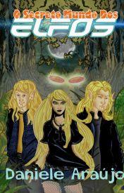 O Secreto Mundo Dos Elfos