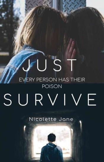 Just Survive