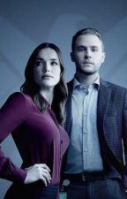 Switched (FitzSimmons) by becca_191249