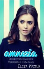 Amnezia by bright_lady001