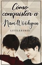 ღ Cómo conquistar a Nam WooHyun ღ  by itsnwh