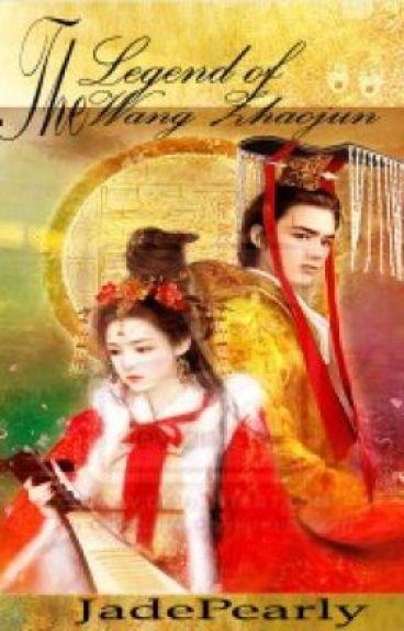 The Legend of Wang Zhao Jun