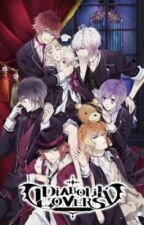 Diabolik lovers by Iuly_The_Killer_69