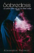 Sobredosis  by AlexValvert