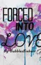 forced to marry my bully (justin bieber fan fic) by Smileifuluvme
