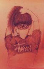 Una chica diferente ( Justin bieber) by anais_s