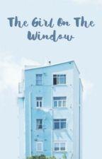 The Girl on the Window (Freddy x BonBon) by swordtiger