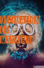 Decimation of Mankind  by Teo_Esquivel