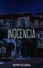 Inocencia by Kevinsillo