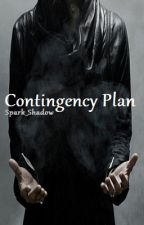 Contingency Plan by Stormy_Shadow