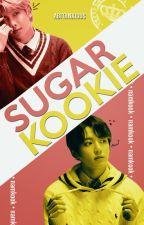 Sugar Kookie »namkook by Abitanxious