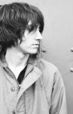 Who the Fuck is Alex Turner? by favouriteworstwriter