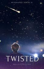 The Fan Girl [Exo's Kai Fanfic] by -cherrybottom