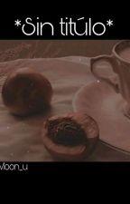 Vkook by Moon_2u
