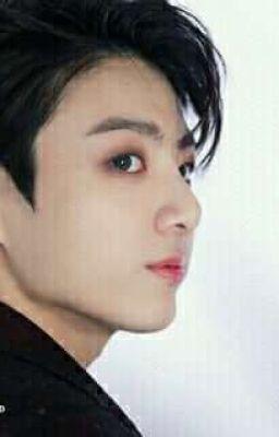 Đọc truyện Bạn Trai Là Jeon JungKook
