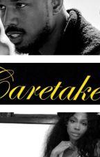 Caretakers  by worstbeehavior