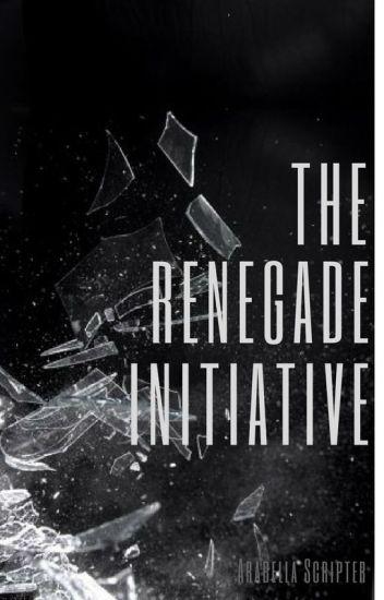 The Renegade Initiative
