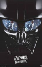 I AM YOUR FATHER • 80S GIF SERIES by multi_jedi