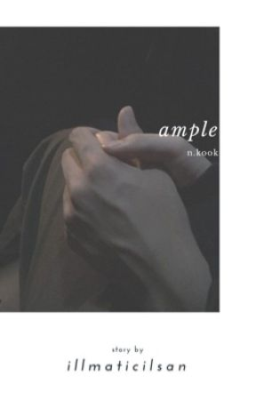 ample ⇝ n.kook by joomatic