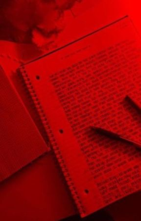 Baldi x Reader LEMON by im_offically_gay