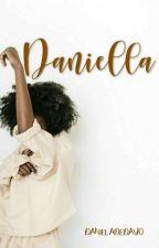 DANIELLA by Daniel_lexy