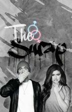 The Swap by Jordan-759