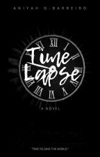Time Lapse by sarcastically_ni