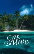 Alive by veoni_franzi