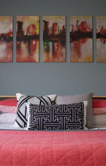 interior designer portland oregon asr design studio wattpad