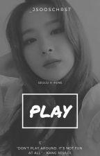 Play | k.sg x b.jh by _jsooschrst
