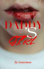 Daddy's Girl by swastiana
