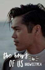 The Hows of Us >> Ross Butler  by fernniture