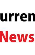 Latest News India by seocosmolance