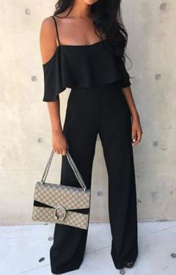 2018 Clothing Trends New Women S Clothing Styles Fashions Milk