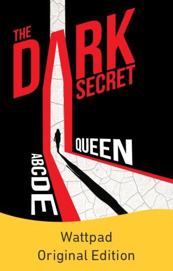 The Dark Secret (Book 2 of The Devils Hell University)