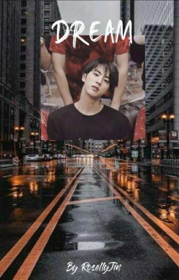 Dream || Jin