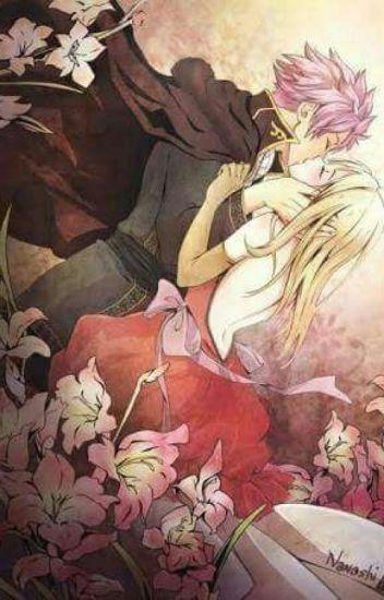 Đọc Truyện ( Đồng nhân Fairy tail ) Yêu? Một thứ vô nghĩa - TruyenFic.Com