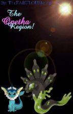 The Opetha Region! (Original Pokémon RP) by TheFABULOUSbeings