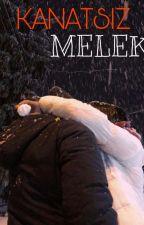 Kanatsız Melek  by sudeeb_