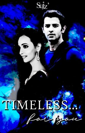 Arshi FF: Timeless, For You! - Chapter 1 - After 4 Years! - Wattpad