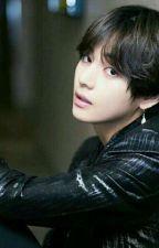 byuntae taehyung 18++ by aifamie1012