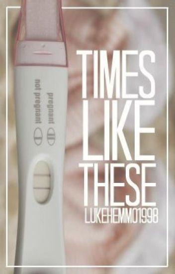 Times Like These || a.i