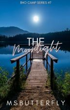BHO CAMP #7: The Moonlight by MsButterfly