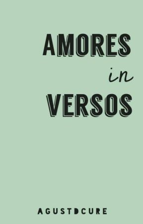 Amores Inversos (Poemas) by Sofiaat06