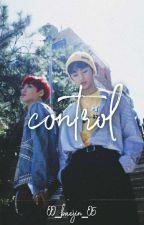CONTROL  『MARKHYUCK』 by 00_Baejin_05