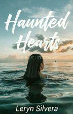 Haunted Hearts  by lerynxxi