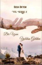 Bal ve Ayı  by FeveranVaveyla